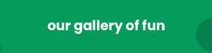 Mega Jumps - Gallery